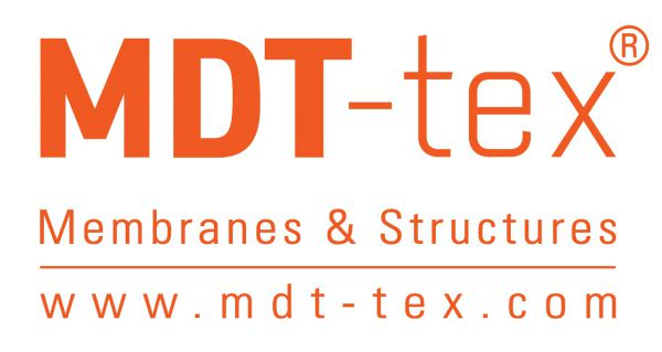 MDTtex