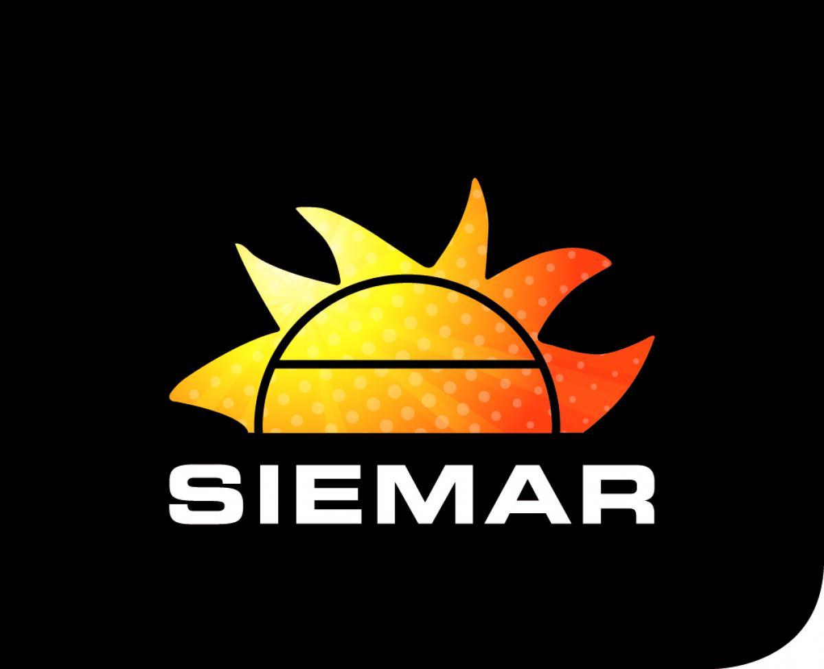 Over Siemar
